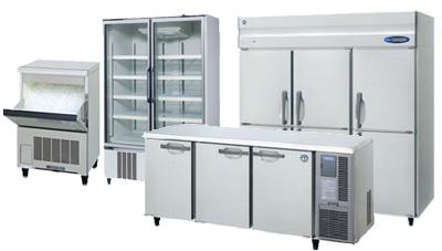 買取査定の注目ポイント… 厨房機器 編その2