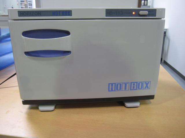 家電製品 厨房機器 タオルウォーマー・ホットボックス