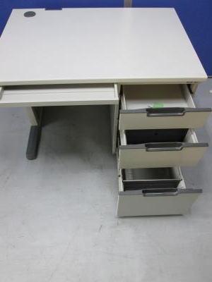オフィス家具 商品の仕様や状態をチェック