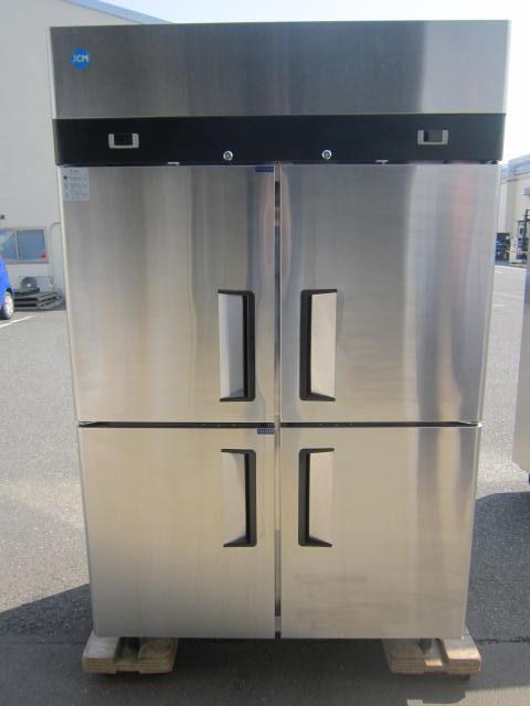 厨房機器 業務用冷凍冷蔵庫