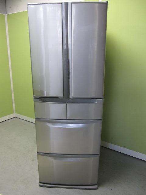 家電製品 冷蔵庫 処分 その前に