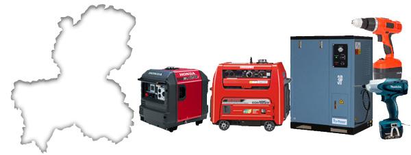 岐阜 で 機械工具 各種工具類 の処分をご検討の皆様一点から工具在庫一式まるごとまで、買取致します!
