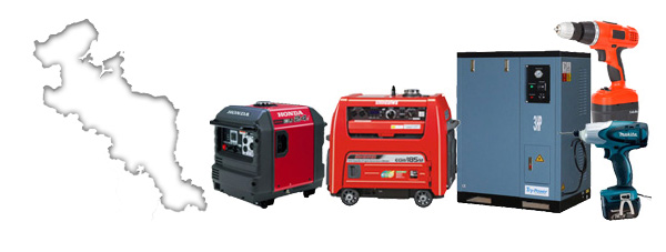 京都 で 機械工具 各種工具類 の処分をご検討の皆様一点から工具在庫一式まるごとまで、買取致します!