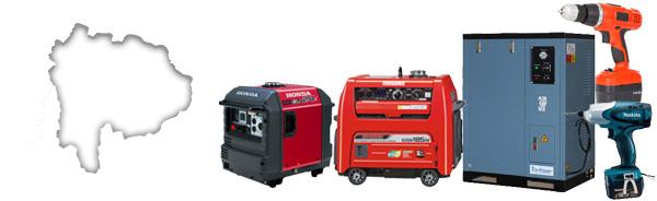山梨 で 機械工具 各種工具類 の処分をご検討の皆様一点から工具在庫一式まるごとまで、買取致します!
