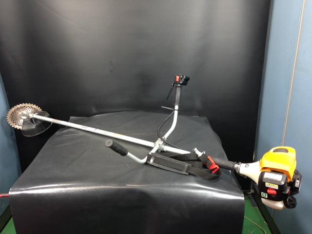 工具 リョービ エンジン草刈機 刈払い機 EKK-2370