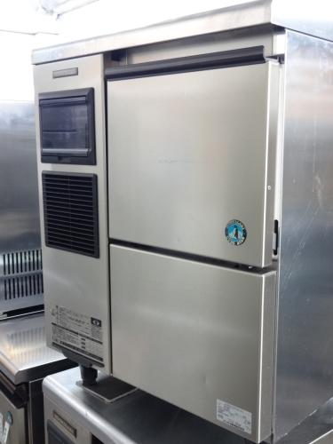 ホシザキ チップアイスメーカー CM-100K