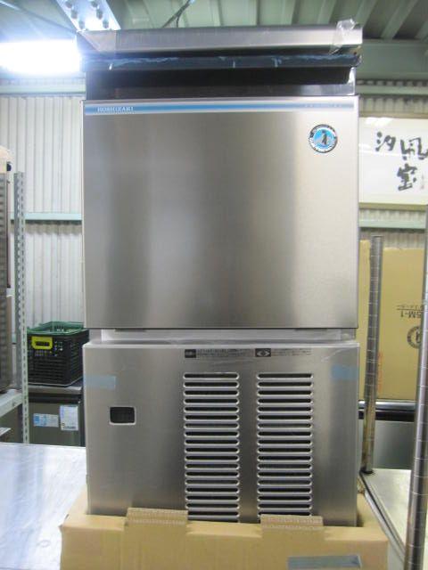 ホシザキ電機 25kg製氷機 IM-25M-1